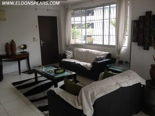 Photo 6: Renovated 3 bedroom in El Cangrejo, Panama City