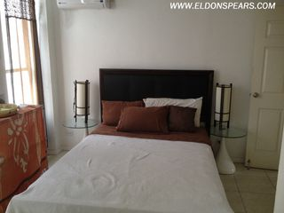 Photo 9: Renovated 3 bedroom in El Cangrejo, Panama City
