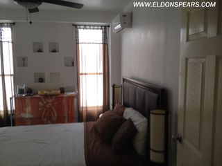 Photo 8: Renovated 3 bedroom in El Cangrejo, Panama City