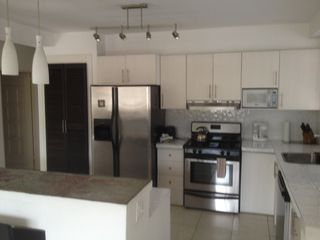Photo 1: Renovated 3 bedroom in El Cangrejo, Panama City