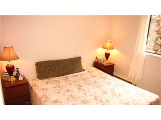Photo 5: 203 9147 SATURNA Drive in BURNABY: Simon Fraser Hills Condo for sale (Burnaby North)  : MLS®# V867948