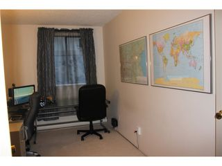 Photo 6: 203 9147 SATURNA Drive in BURNABY: Simon Fraser Hills Condo for sale (Burnaby North)  : MLS®# V867948