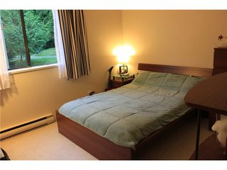 Photo 4: 203 9147 SATURNA Drive in BURNABY: Simon Fraser Hills Condo for sale (Burnaby North)  : MLS®# V867948