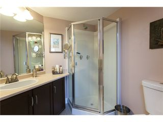 Photo 17: # 308 2335 WHYTE AV in Port Coquitlam: Central Pt Coquitlam Condo for sale : MLS®# V1125809