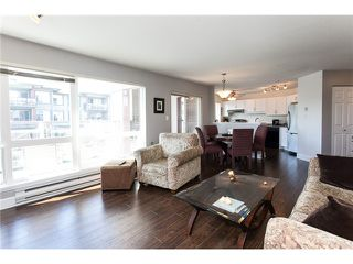 Photo 7: # 308 2335 WHYTE AV in Port Coquitlam: Central Pt Coquitlam Condo for sale : MLS®# V1125809