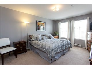 Photo 13: # 308 2335 WHYTE AV in Port Coquitlam: Central Pt Coquitlam Condo for sale : MLS®# V1125809