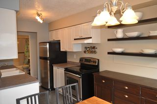 Photo 15: # 105 441 E 3RD ST in North Vancouver: Lower Lonsdale Condo for sale : MLS®# V1120385