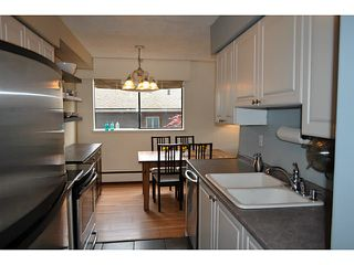Photo 21: # 105 441 E 3RD ST in North Vancouver: Lower Lonsdale Condo for sale : MLS®# V1120385