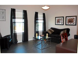 Photo 4: 13 RIVER HEIGHTS GR: Cochrane House for sale : MLS®# C4031503
