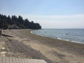 Photo 14: 5283 SUNSHINE COAST HIGHWAY in Sechelt: Sechelt District House for sale (Sunshine Coast)  : MLS®# V1139320