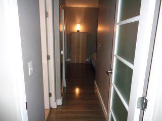 Photo 13: 502-619 Victoria Street in Kamloops: South Kamloops Condo for sale : MLS®# 132051