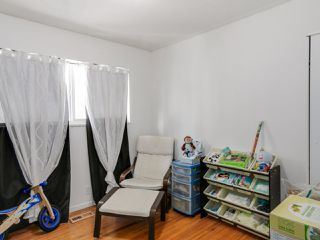 Photo 11: 2542 E 28TH AVENUE in Vancouver: Collingwood VE House for sale (Vancouver East)  : MLS®# R2052154