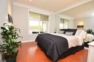 Photo 13: 213 6263 RIVER ROAD in Delta: East Delta Condo for sale (Ladner)  : MLS®# R2056875