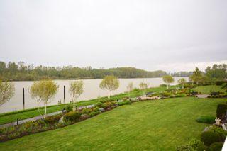 Photo 2: 213 6263 RIVER ROAD in Delta: East Delta Condo for sale (Ladner)  : MLS®# R2056875