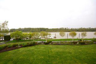 Photo 3: 213 6263 RIVER ROAD in Delta: East Delta Condo for sale (Ladner)  : MLS®# R2056875