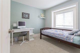 Photo 15: 4-12161 237 Street in Maple Ridge: Townhouse for sale : MLS®# R2097665