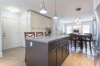 Photo 10: 4-12161 237 Street in Maple Ridge: Townhouse for sale : MLS®# R2097665