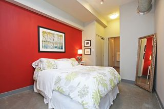 Photo 2: 625 Queen St E Unit #105 in Toronto: South Riverdale Condo for sale (Toronto E01)  : MLS®# E3581804