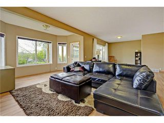 Photo 24: 101 Bridlecreek Park SW in Calgary: Bridlewood House for sale : MLS®# C4063316
