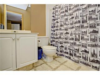 Photo 23: 101 Bridlecreek Park SW in Calgary: Bridlewood House for sale : MLS®# C4063316