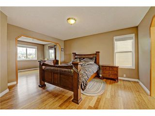 Photo 16: 101 Bridlecreek Park SW in Calgary: Bridlewood House for sale : MLS®# C4063316
