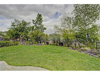 Photo 30: 101 Bridlecreek Park SW in Calgary: Bridlewood House for sale : MLS®# C4063316