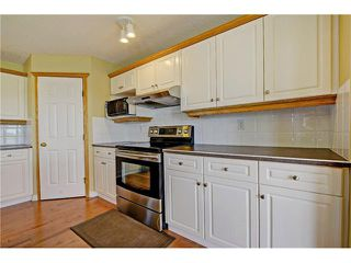 Photo 9: 101 Bridlecreek Park SW in Calgary: Bridlewood House for sale : MLS®# C4063316