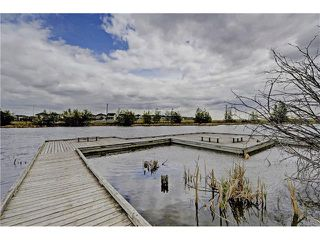 Photo 35: 101 Bridlecreek Park SW in Calgary: Bridlewood House for sale : MLS®# C4063316