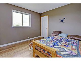 Photo 21: 101 Bridlecreek Park SW in Calgary: Bridlewood House for sale : MLS®# C4063316