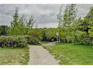 Photo 32: 101 Bridlecreek Park SW in Calgary: Bridlewood House for sale : MLS®# C4063316
