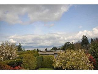Photo 11: 1575 ACADIA Road in Vancouver: University VW House for sale (Vancouver West)  : MLS®# V983575