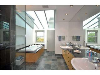 Photo 8: 1575 ACADIA Road in Vancouver: University VW House for sale (Vancouver West)  : MLS®# V983575