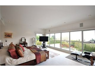 Photo 6: 1575 ACADIA Road in Vancouver: University VW House for sale (Vancouver West)  : MLS®# V983575