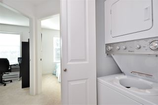 Photo 16: 701 32789 BURTON STREET in Mission: Mission BC Townhouse for sale : MLS®# R2100436