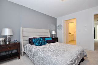 Photo 10: 701 32789 BURTON STREET in Mission: Mission BC Townhouse for sale : MLS®# R2100436