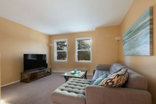 Photo 7: 124 2585 Hebert Road in West Kelowna: Westbank Centre House for sale (Central Okanagan)  : MLS®# 10127980