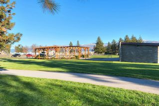 Photo 3: 124 2585 Hebert Road in West Kelowna: Westbank Centre House for sale (Central Okanagan)  : MLS®# 10127980