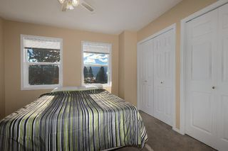 Photo 15: 124 2585 Hebert Road in West Kelowna: Westbank Centre House for sale (Central Okanagan)  : MLS®# 10127980