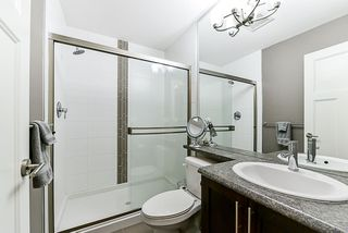 "Photo 20: 16 22225 50 Avenue in Langley: Murrayville Townhouse for sale in ""MURRAY'S LANDING"" : MLS®# R2263870"