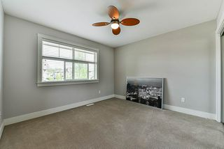"Photo 11: 16 22225 50 Avenue in Langley: Murrayville Townhouse for sale in ""MURRAY'S LANDING"" : MLS®# R2263870"