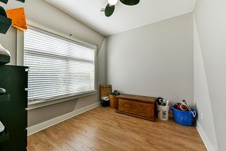 "Photo 18: 16 22225 50 Avenue in Langley: Murrayville Townhouse for sale in ""MURRAY'S LANDING"" : MLS®# R2263870"