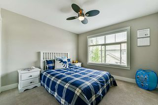 "Photo 10: 16 22225 50 Avenue in Langley: Murrayville Townhouse for sale in ""MURRAY'S LANDING"" : MLS®# R2263870"