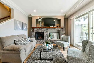 "Photo 8: 16 22225 50 Avenue in Langley: Murrayville Townhouse for sale in ""MURRAY'S LANDING"" : MLS®# R2263870"