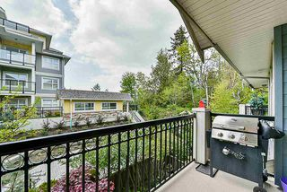 "Photo 9: 16 22225 50 Avenue in Langley: Murrayville Townhouse for sale in ""MURRAY'S LANDING"" : MLS®# R2263870"