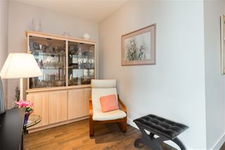 Photo 11: 411 4570 HASTINGS STREET in Burnaby: Capitol Hill BN Condo for sale (Burnaby North)  : MLS®# R2271382
