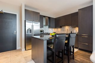 Photo 7: 411 4570 HASTINGS STREET in Burnaby: Capitol Hill BN Condo for sale (Burnaby North)  : MLS®# R2271382