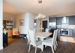 Photo 6: 411 4570 HASTINGS STREET in Burnaby: Capitol Hill BN Condo for sale (Burnaby North)  : MLS®# R2271382