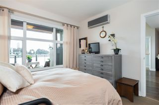 Photo 13: 411 4570 HASTINGS STREET in Burnaby: Capitol Hill BN Condo for sale (Burnaby North)  : MLS®# R2271382