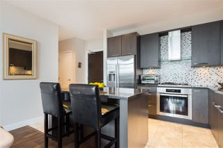 Photo 9: 411 4570 HASTINGS STREET in Burnaby: Capitol Hill BN Condo for sale (Burnaby North)  : MLS®# R2271382
