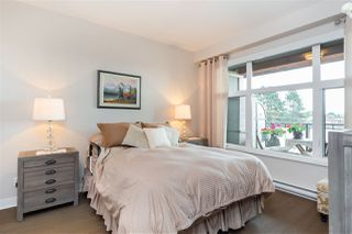 Photo 12: 411 4570 HASTINGS STREET in Burnaby: Capitol Hill BN Condo for sale (Burnaby North)  : MLS®# R2271382